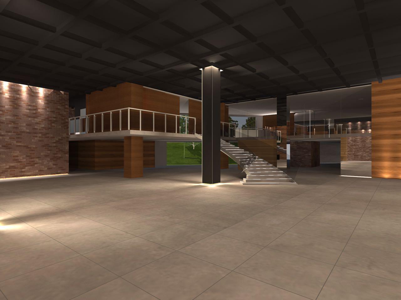 Festa sua sala o novo endere o para eventos em bh for Sala clamores proximos eventos